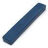 Blue Glitter Bracelet/ Pendant/ Watch Jewellery Box