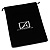 Velour Pouch 130x170 (Black)