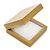 Luxury Wooden Natural Pine Jewellery Presentation Box (Earrings, Pendant, Brooch) - view 8